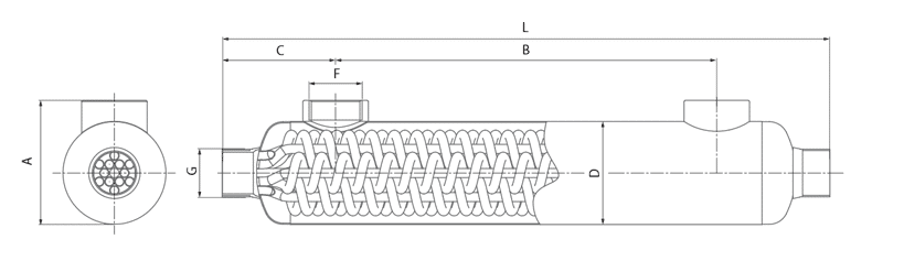TW Heat Exchangers